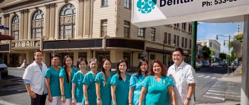 About-Us-Hawaii-Dental-Wellness-940x400